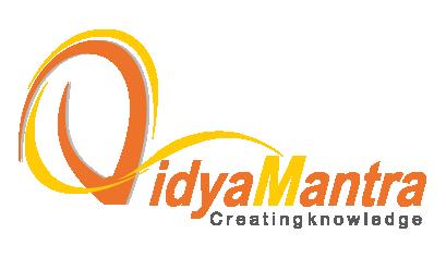 Vidya Mantra | An EdTech Company